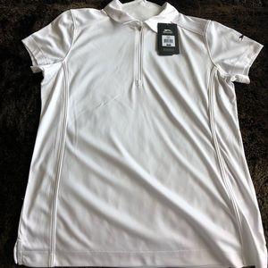 Slazenger golf/tennis shirt